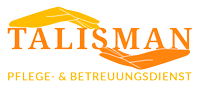 TALISMAN - Pflege- und Betreuungsdienst in Erlangen und Umbebung