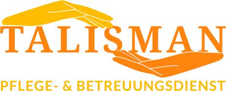 Talisman Pflege- und Betreuungsdienst Erlangen